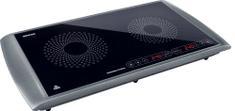 Sencor indukcijska kuhalna plošča SCP 5303GY
