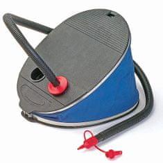 Intex 68610 Nožní pumpa