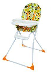 GB Jídelní židle