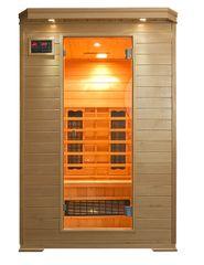Marimex InfraMar 3000 H - CER
