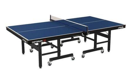 Stiga Optimum 30 Ping pong asztal