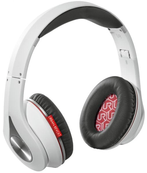 Urban Revolt Fenix Headphone