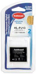 Hähnel baterija DMW-BCJ13 za Panasonic (HL-PJ13)