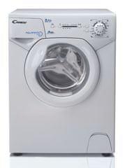 CANDY AQUA 08351 D Elöltöltős mosógép 3,5 kg