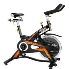 BH Fitness Duke Spinning kerékpár