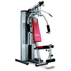 BH Fitness Nevada Plus Kondigép II.osztály
