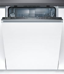 Bosch SMV 40D80EU