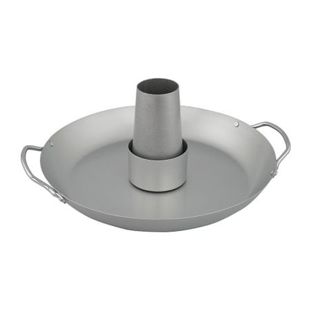 Campingaz Culinary Modular Pecsenyesütő tál
