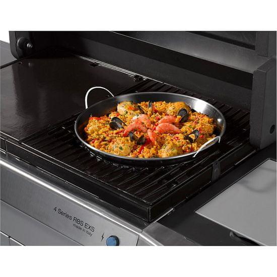 Campingaz Paella panvica Culinary Modular