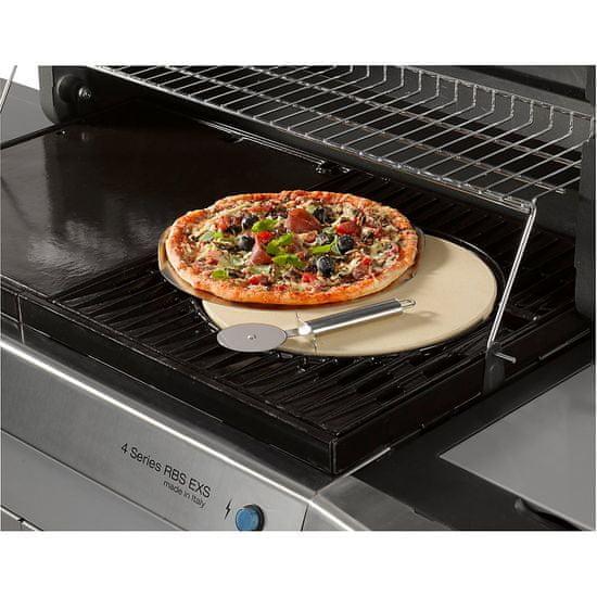 Campingaz Pizza kámen Culinary Modular