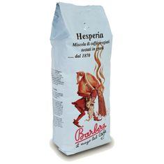Barbera Hesperia kawa ziarnista 1kg