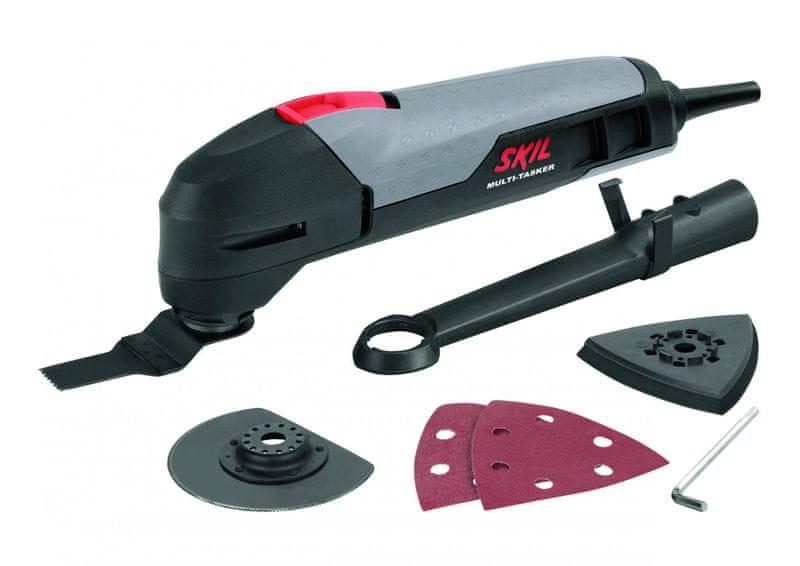 SKIL Oscilační nástroj 1470 AA