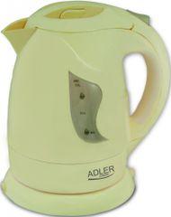 Adler czajnik elektryczny AD 08 B