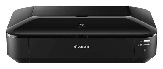 CANON Pixma iX6850 Nyomtató