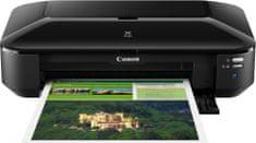 Canon tiskalnik PIXMA iX6850