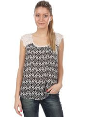 Pepe Jeans Top BLAIR_990_pss14