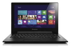 Lenovo IdeaPad S210 (59404577)