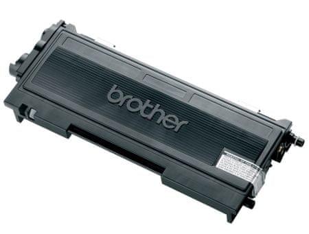 Brother Toner Brother TN-2000 2500 strani