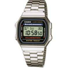 Casio A 168A-1