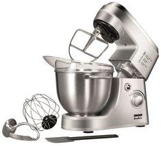 Unold robot kuchenny 78526