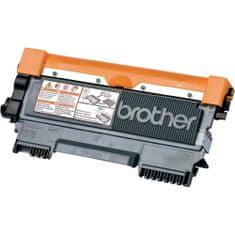 BROTHER TN-2220, černý