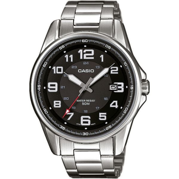 Casio Collection MTP 1372D-1B