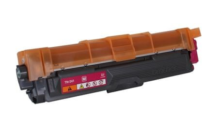 Brother toner, Magenta (TN-241 M)