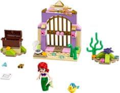 Lego Disney Princess Arielin čudovit zaklad 41050