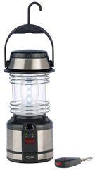 Vango 12LED Lantern with remote