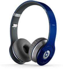 Beats by Dr. Dre Wireless
