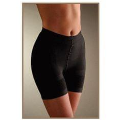 Lanaform Beauty Shape oblačilo za oblikovanje postave, črno, XXL