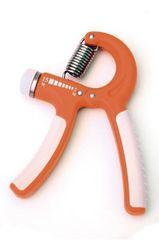 Sissel Pripomoček za krepitev rok Hand-Grip