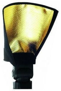 Metz reflektirajuća ploha Bounce SD 30-26 G, 30 × 26 cm, zlatna