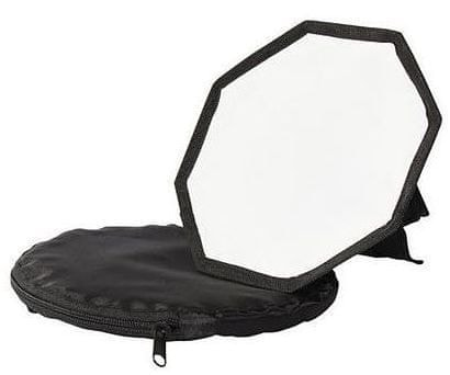 Metz odbojnik Mini Octagon Softbox SB 20-20