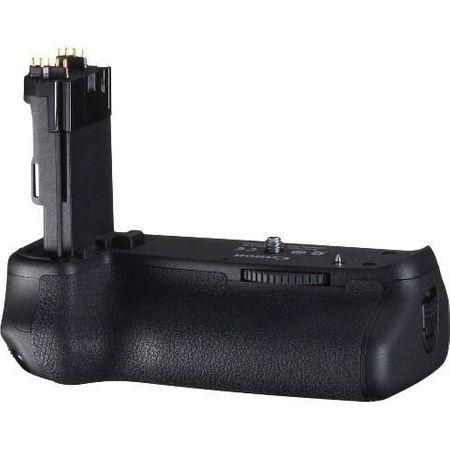 Canon Baterijsko držalo BG-E13
