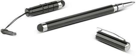 Speedlink komplet pisal na dotik  Pivot SL-7001-BK