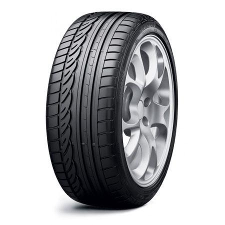 Dunlop pnevmatika SP Sport 01* 205/45 R17 ROF 84V