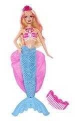 Barbie Gyöngyhercegnő