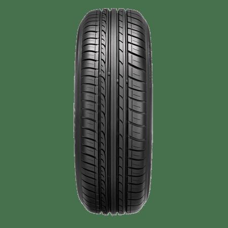 Dunlop pnevmatika SP SportFastResponse 205/55 R16 9V