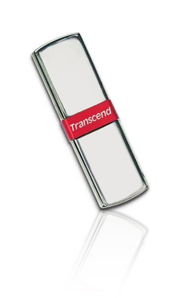 Transcend JetFlash V85 32GB (TS32GJFV85)