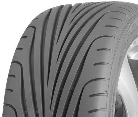 Goodyear pnevmatika Eagle F1 GSD3 FI 195/45 R15 78V