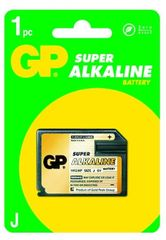 GP Baterija Batteries J Super Alkalna, 1 kom