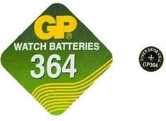 GP Baterija GP GP364