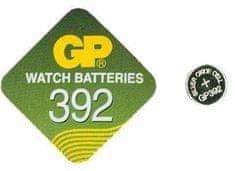 GP Baterija GP392