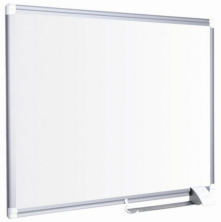 Bi-Office magnetna tabla Maya Top Professional, 100 x 150 cm