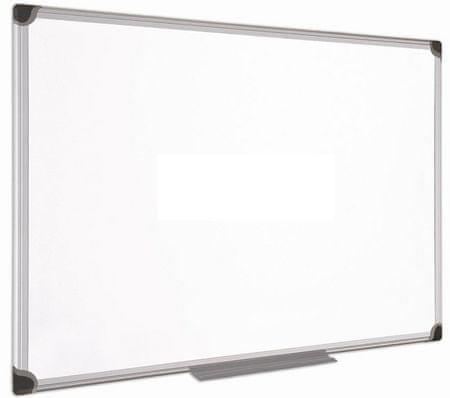 Bi-Office magnetna ploča Maya Professional, 90 x 120 cm