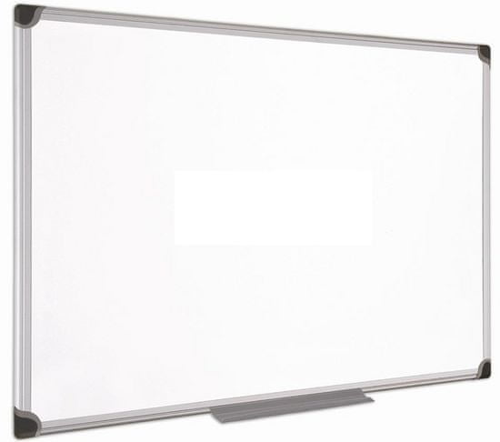 Bi-Office magnetna ploča Maya Professional, 100 x 150 cm
