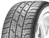 Pirelli pnevmatika Scorpion Zero 235/60 R18 103V