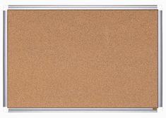 Bi-Office Tabla pluta Maya Nova generacija, 60 x 90 cm