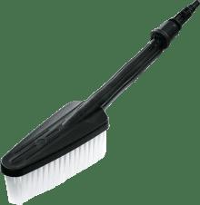 BOSCH Kefe magasnyomású tisztítóhoz, AQT (F016800359)